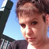 Jerseybrat from New Haven | Woman | 48 years old | Sagittarius