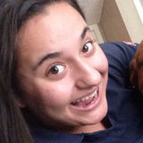 Mariah from Hurst | Woman | 26 years old | Cancer