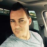 Luisrc from Westchester | Man | 33 years old | Sagittarius