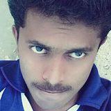 Dplk from Ramanagaram | Man | 25 years old | Cancer