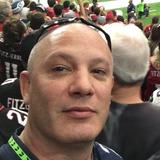 Dan from Avondale | Man | 48 years old | Aquarius