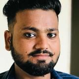 Sameer from Kalyan | Man | 21 years old | Capricorn