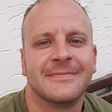 Toto from Hennigsdorf | Man | 37 years old | Aries