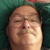 Juicycumon from Edmore | Man | 69 years old | Capricorn