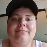 Tammy from Quesnel | Woman | 39 years old | Cancer