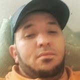 Rachid from Algorta | Man | 31 years old | Taurus