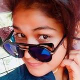 Roshni from Jaunpur | Woman | 26 years old | Virgo