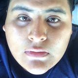 Jessi from Vista | Man | 26 years old | Taurus