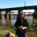 Sacha from Pennsburg | Woman | 51 years old | Virgo