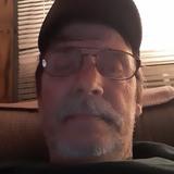Papa from Rolla   Man   61 years old   Sagittarius