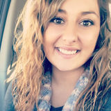 Kels from Koshkonong | Woman | 25 years old | Pisces