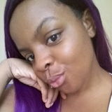 Lelenicole from Jackson | Woman | 27 years old | Pisces