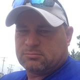 Jo from Saint Ignace | Man | 41 years old | Pisces