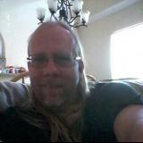 Sam from Boyette | Man | 46 years old | Scorpio