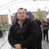 David from Bebington | Man | 38 years old | Gemini