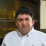 Alfonso from Murcia | Man | 36 years old | Scorpio