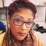 Chrissy from Sunrise | Woman | 44 years old | Virgo