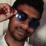 Ajay from Hugli | Man | 22 years old | Virgo