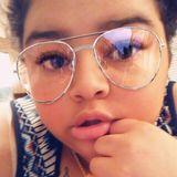 Lexi from Grand Island | Woman | 22 years old | Scorpio