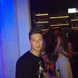 Mikey from Palm Beach Shores | Man | 28 years old | Capricorn