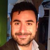 Fabio from Plauen | Man | 36 years old | Virgo