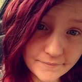Janna from Spartanburg | Woman | 23 years old | Cancer