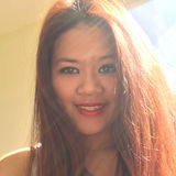 Hien from Eschersheim | Woman | 21 years old | Taurus