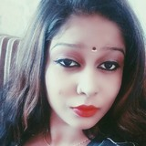 Keval from Jalalpur   Woman   22 years old   Gemini
