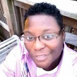 Kai from Media   Woman   39 years old   Taurus