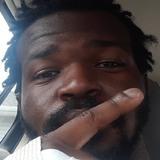 Jeremiah from Greenwood | Man | 22 years old | Scorpio
