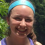 Kelly from Lynn | Woman | 23 years old | Scorpio
