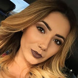 Alexis from Ventura | Woman | 24 years old | Cancer