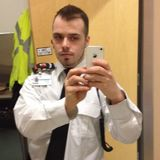Mathieu from Trois-Rivieres | Man | 29 years old | Gemini