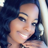 Paradise from Memphis | Woman | 31 years old | Virgo