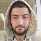 Sohayb from Sajir | Man | 28 years old | Capricorn