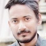 Satarapahjh from Pimpri | Man | 26 years old | Pisces