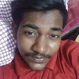 Ananddawar from Indore   Man   25 years old   Aquarius