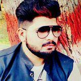 Jerrygee from Ajman | Man | 24 years old | Sagittarius