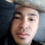 Ramirez from Arrecife | Man | 32 years old | Cancer