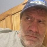 Tony from Van Buren | Man | 59 years old | Cancer