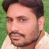 Pawan from Shamli | Man | 30 years old | Aquarius