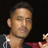 Novan from Ambon   Man   31 years old   Sagittarius