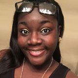 Darkchocolate from Shreveport | Woman | 23 years old | Capricorn