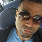 Mitchaell from Green Bay | Man | 40 years old | Gemini