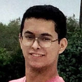 Jarod from McAllen | Man | 23 years old | Gemini