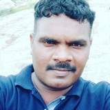 Vera from Sivakasi | Man | 31 years old | Aquarius