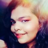 Abhipsa from Bhubaneshwar   Woman   19 years old   Gemini