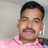 Siddhu from Buldana | Man | 29 years old | Pisces