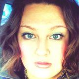 Local Single women in Port Washington, Wisconsin #6