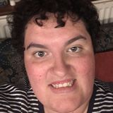 Claire from Worcester | Woman | 32 years old | Pisces